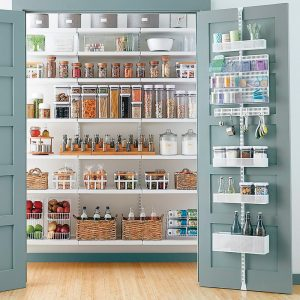 Westchester Magazine – Make Organizing Your Life Easy With These Tips